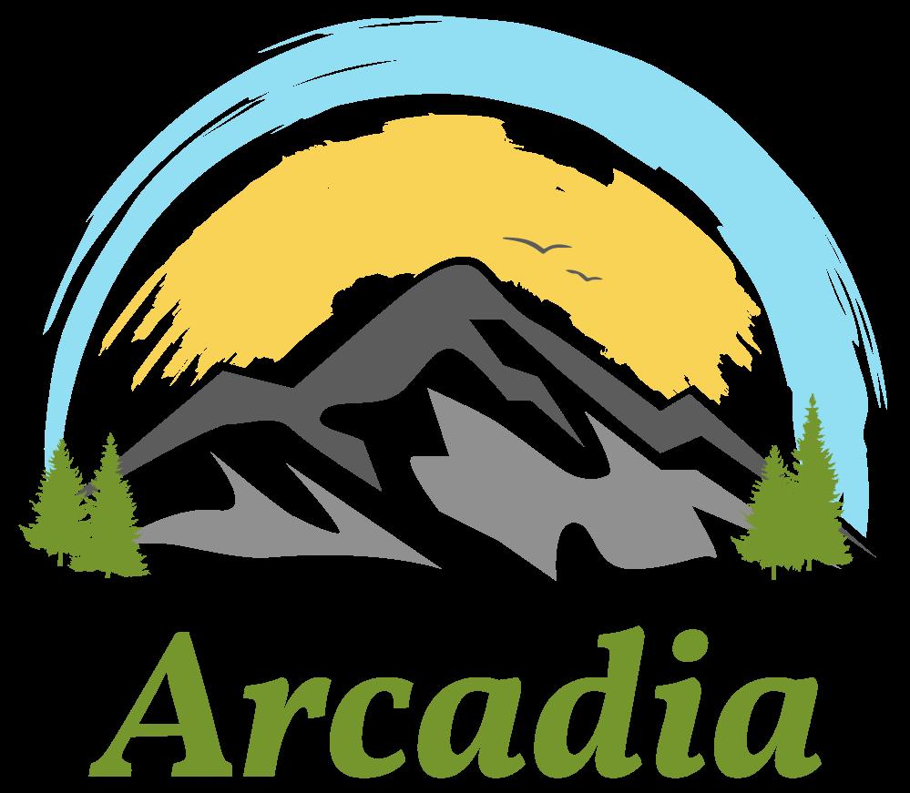 Arcadia Cardano Stake Pool